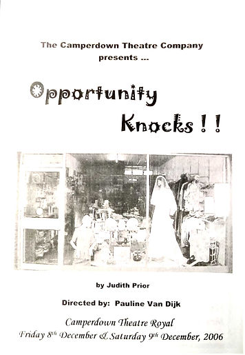 Opportunity Knocks 2006.jpg