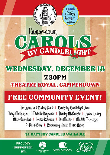 Camperdown Carols 2019 poster 2 (1).jpg