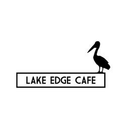 Lake Edge Cafe