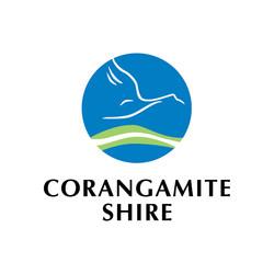 Corangamite Shire