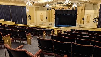 Theatre Balcony View.jpg