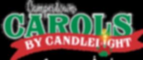 Carols Website Logo.png