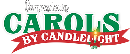 Carols Website Logo.png