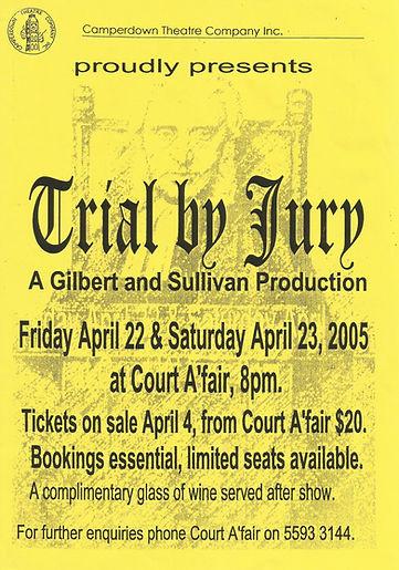 Trial By Jury Poster.jpg