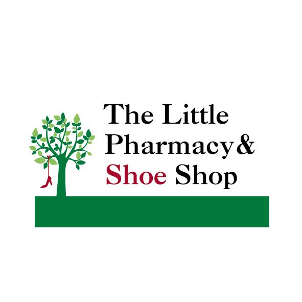 Little Pharmacy