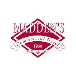 Maddens Commercial Hotel