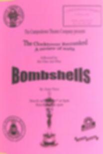 Bombshells 2004.jpg