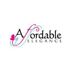 Affordable Elegance