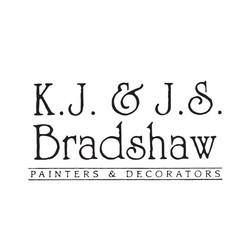 Bradshaws Painting