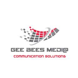 Gee Bees Media