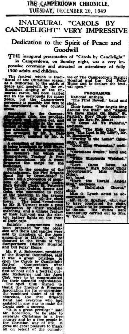 Carols 1949 2.jpg