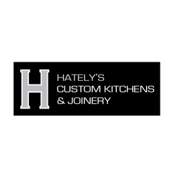Hately's Custom Kitchens and Joinery