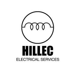 Hillec
