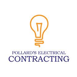 Pollards