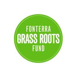 Fonterra GRF