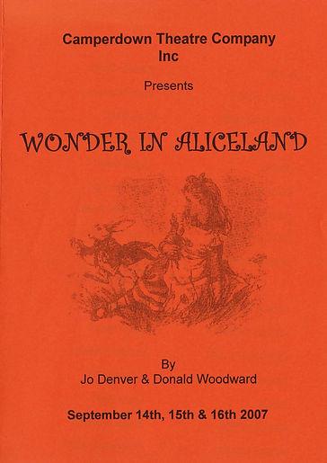 Wonder in Alice 1.jpg