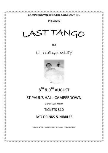 Little Grimley Poster.jpg