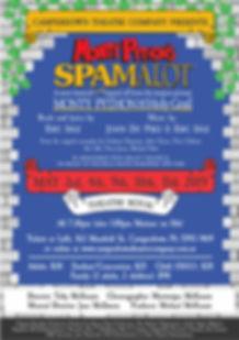 Spamalot Poster.jpg