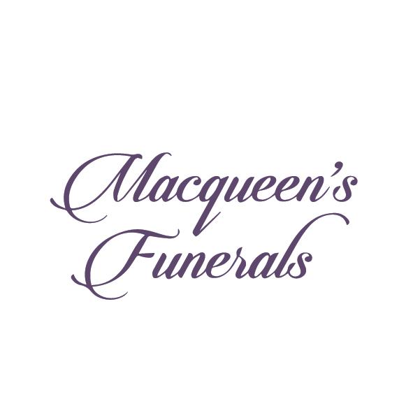 Macqueens Funerals