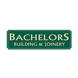 Bachelors Building and Joinery