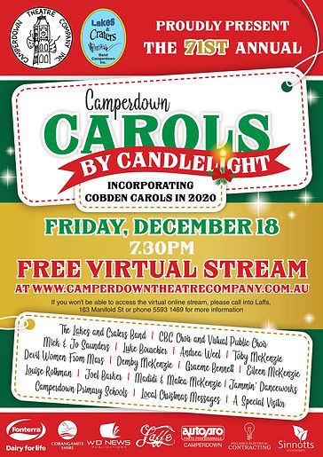 Camperdown Carols Poster FINAL.jpg