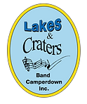 L&C Band.png