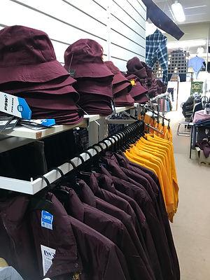 Schoolwear 150520.jpg