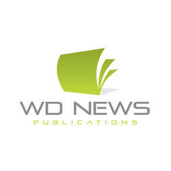 WD News