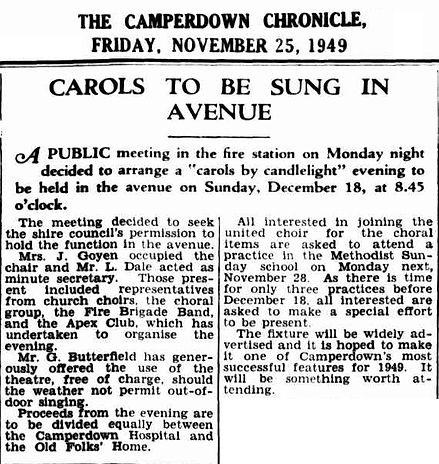 Carols 1949 story.jpg