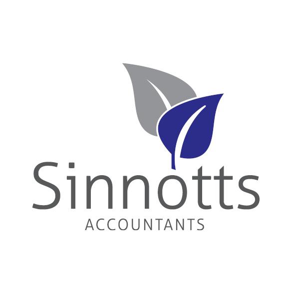 Sinnotts