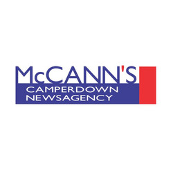 McCanns