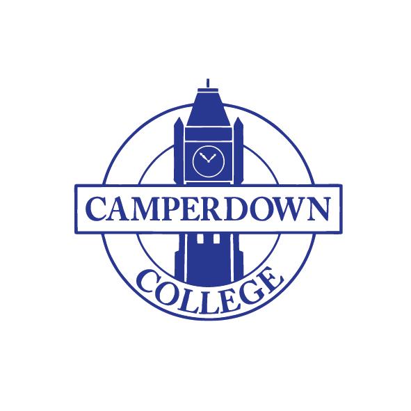 Camperdown College