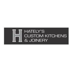Hatelys