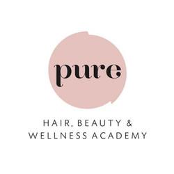 Pure Academy