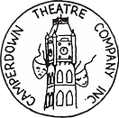 Camperdown Theatre Company Logo Filled.png