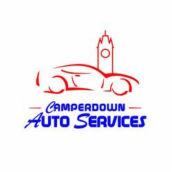 Camperdown Auto Services