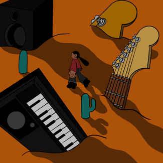 The Impact of Coronavirus Cancellations on Music Artists