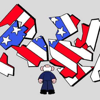 Can Joe Biden Bring America Back Together?