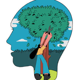 Maintaining A Healthy Mind