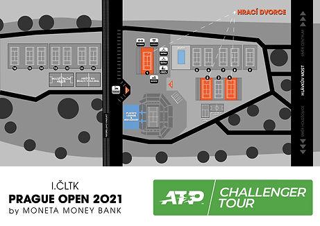 PRAGUE OPEN 2021 MAPS ATP (1).jpg