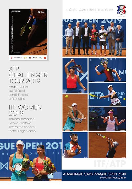 Snímek obrazovky 2019-11-14 v11.29.29.p