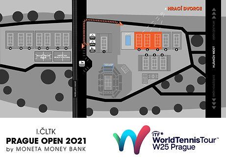 PRAGUE OPEN 2021 MAPS ITF (1).jpg