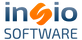 insio_software_logo.png