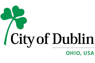 web1_city-of-dublin-ohio-usa-logo.jpg
