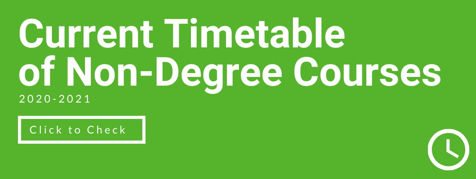 Current timetable 2020-2021.png