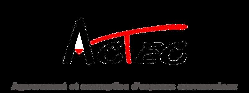 ACTEC AGENCEMENT