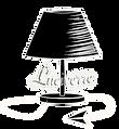 logo Luciverre NB.png