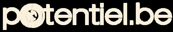 logo potentiel blanc.png