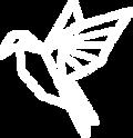 LogoMakr_4M5PL5.png