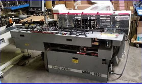 Inserter  9800.JPG